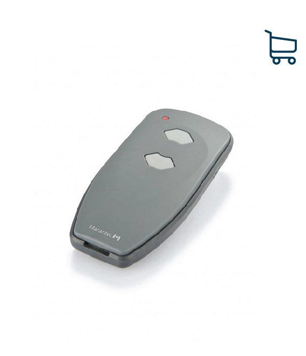 Marantec digital 382