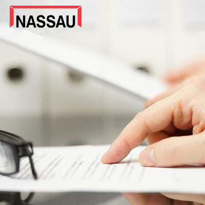 nassau, privacypolicy,