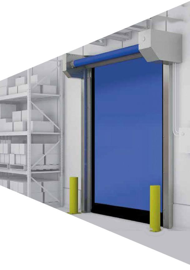 highspeed-door