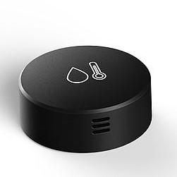 maveo-sensor