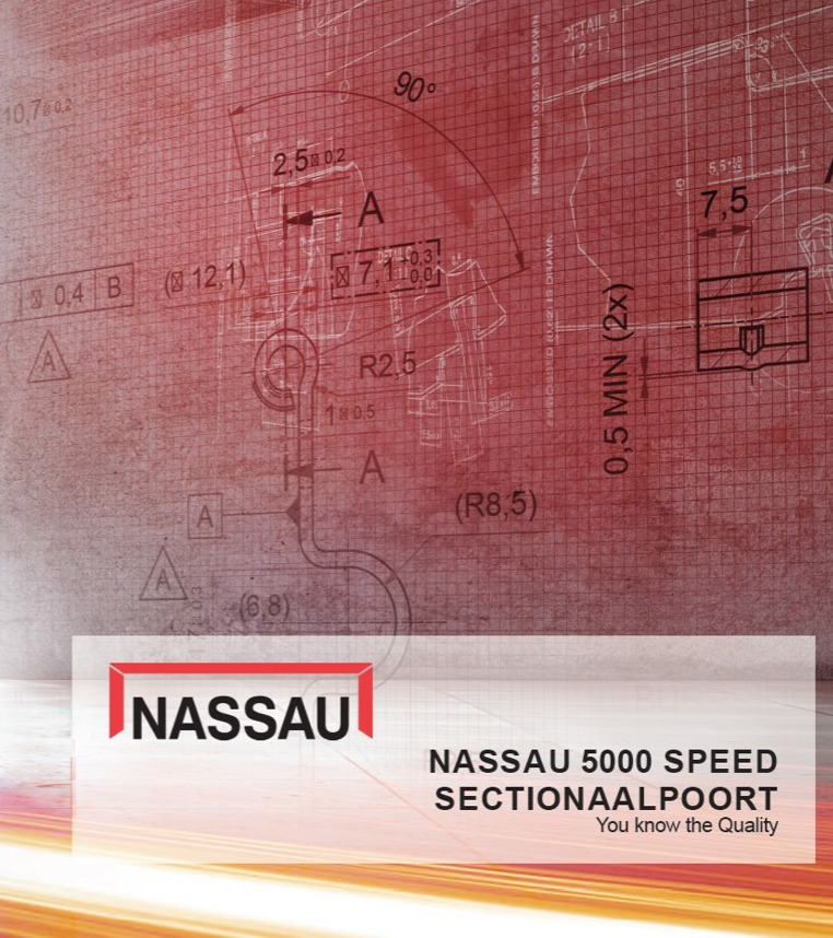 speed-5000-cover-brochure