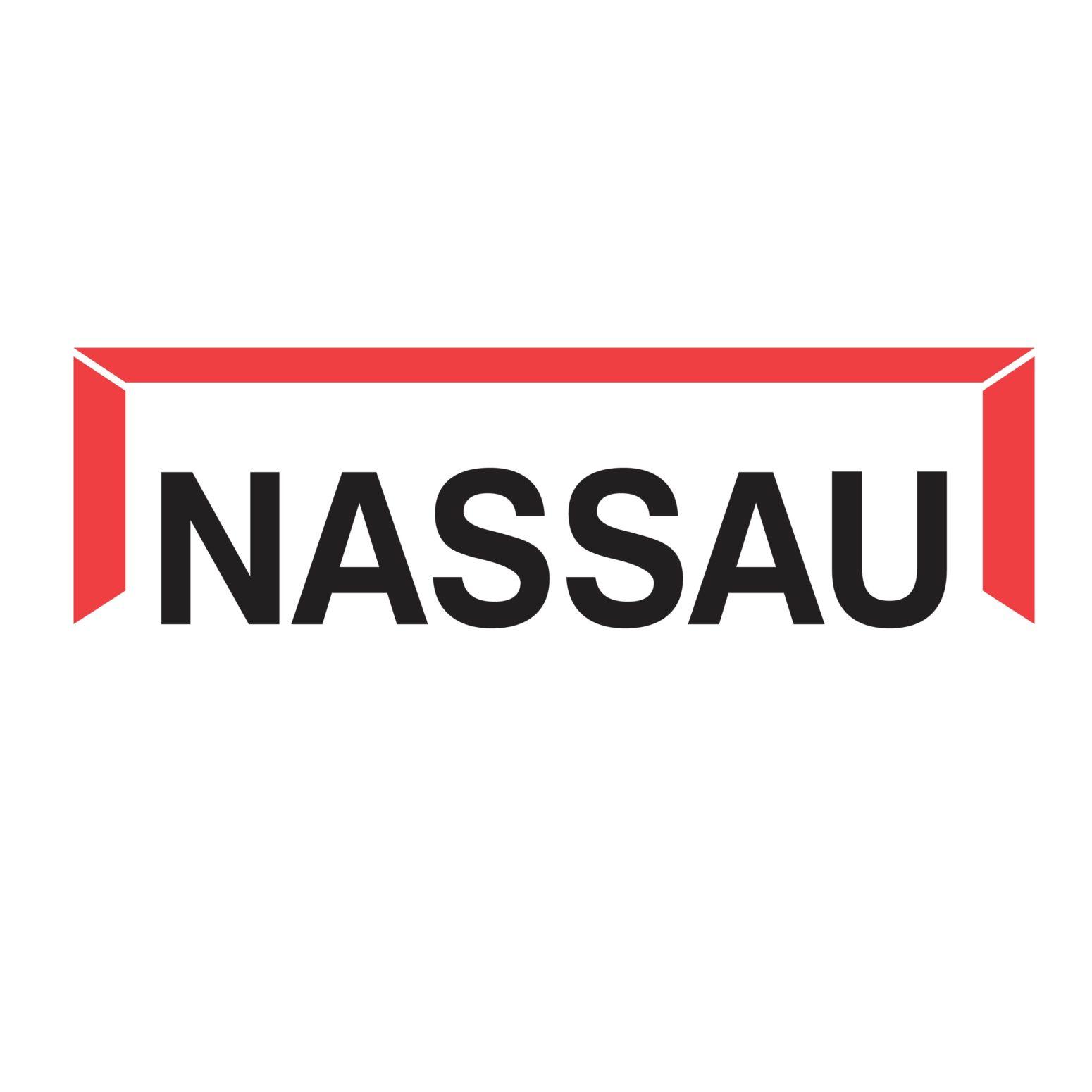Logo-nassau-garagepoorten