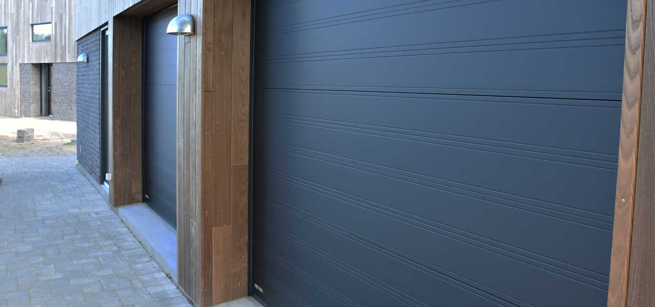 poortblad softline granite
