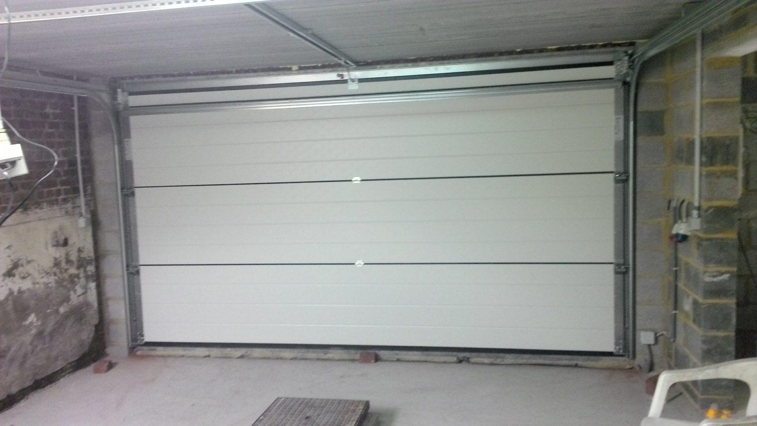 nrx binnekant wit