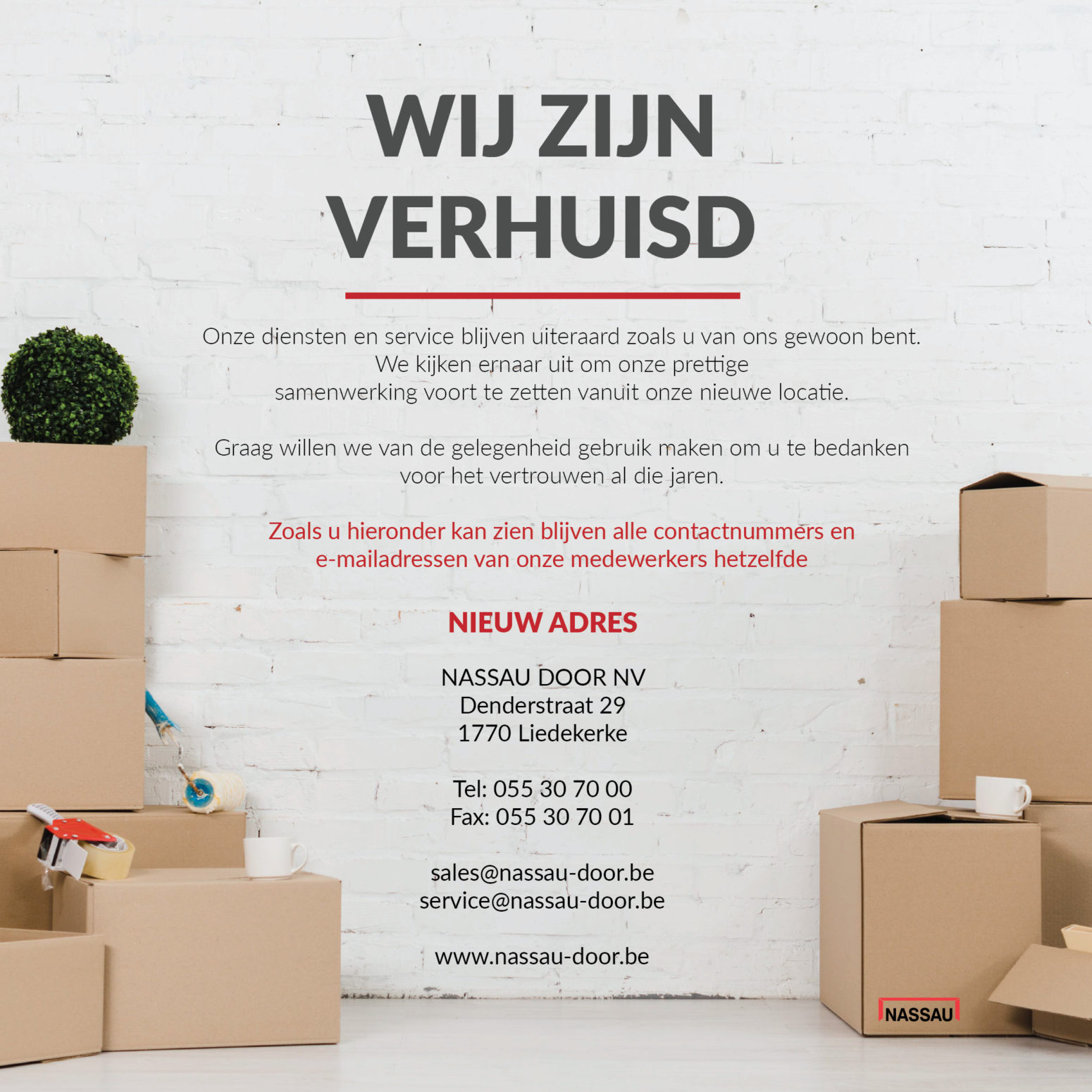 Verhuis_SOME-01-01