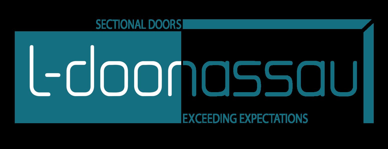 L-DoorNassau logo 2